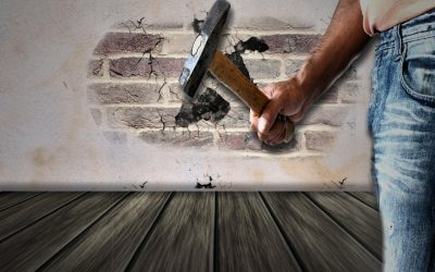 Funding your Renovation