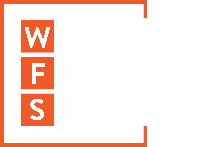 Wilson Finance Solutions